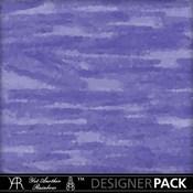 0_violet_title_014_1a_medium