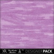 0_purple_title_014_1a_medium