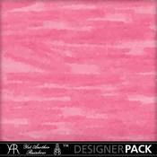 0_pink_title_014_1a_medium