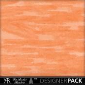 0_orange_title_014_1a_medium
