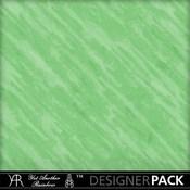 0_grass_title_015_1a_medium