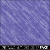 0_violet_title_015_1a_medium