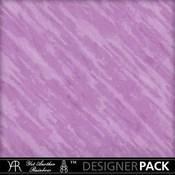 0_purple_title_015_1a_medium