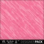 0_pink_title_015_1a_medium