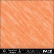0_orange_title_015_1a_medium