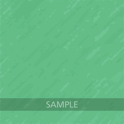 Green_preview_012_1a