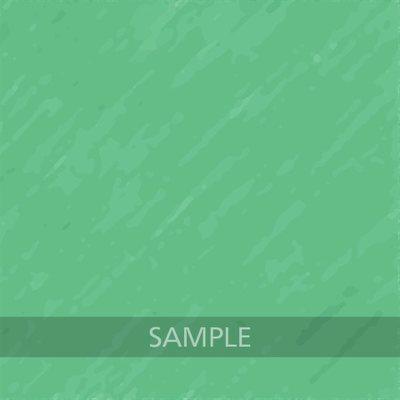 Green_preview_012_1b
