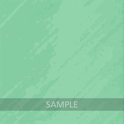 Green_preview_012_2b