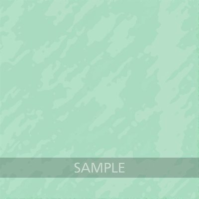 Green_preview_012_4b