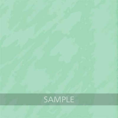 Green_preview_012_5b