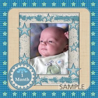 Baby_boy_milestones-07
