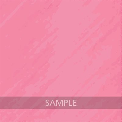 Pink_preview_012_2b