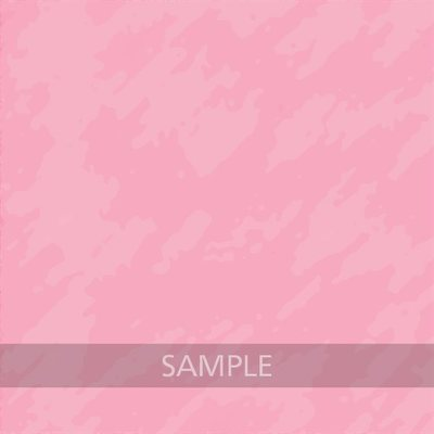Pink_preview_012_3a
