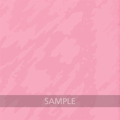 Pink_preview_012_5b