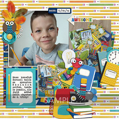 Dagi1-back-to-school-clevermonkey-graphics