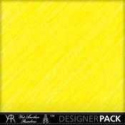 0_yellow_title_016_1a_medium
