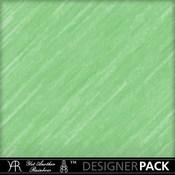 0_grass_title_016_1a_medium