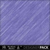 0_violet_title_016_1a_medium