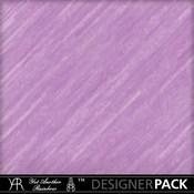 0_purple_title_016_1a_medium
