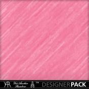 0_pink_title_016_1a_medium