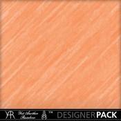 0_orange_title_016_1a_medium