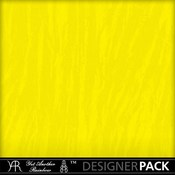 0_yellow_title_017_1a_medium