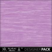 0_purple_title_018_1a_medium