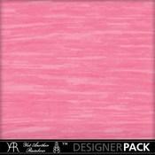 0_pink_title_018_1a_medium