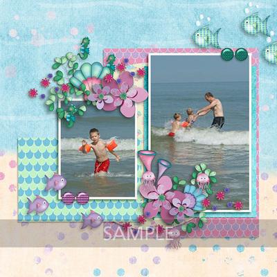 Mermaidkisses10