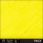 0_yellow_title_020_1a_medium