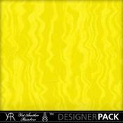 0_yellow_title_021_1a_medium