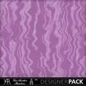 0_purple_title_021_1a_small