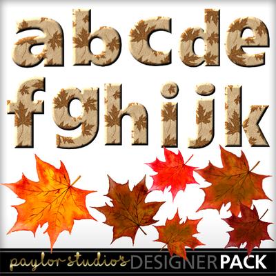 Autumn_alphas_3