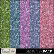 Tmd_glittersheets_freebie1_medium