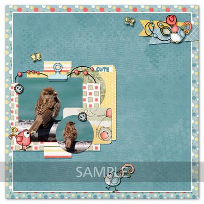 Swirlybirds_sample02