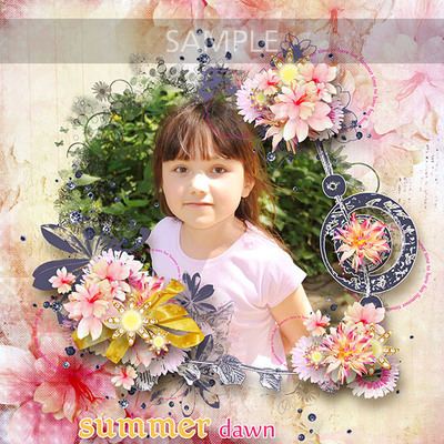 My_summer_love-005