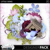 Little_song_medium