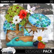 Summer_rest_medium