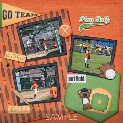 Baseball_amy