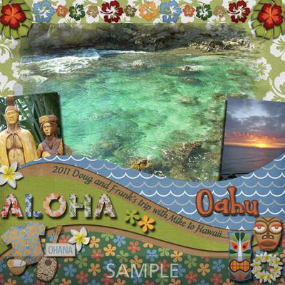 Aloha_linda