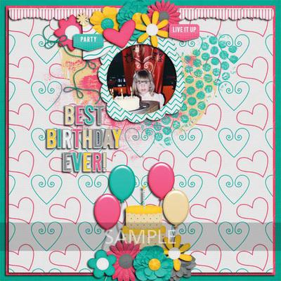 Bestbirthday_linda