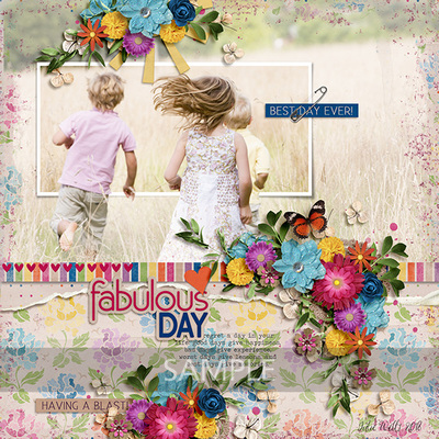 Layout_fabday3