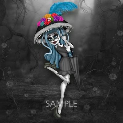 Death_girl2