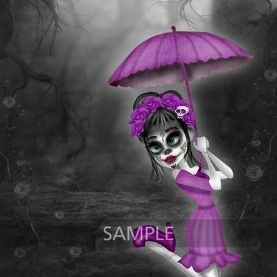 Death_girl5