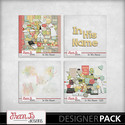 Inhisnamebundle1_small