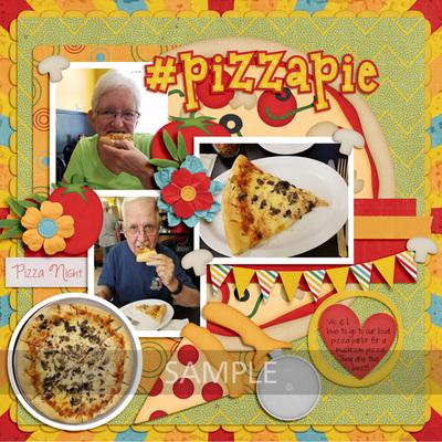 Pizza_betsy