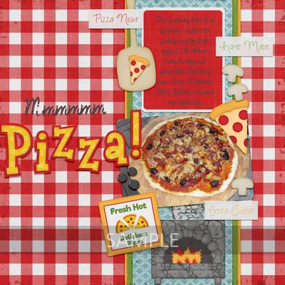 Pizza_jo