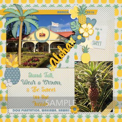 Pineapple_chris