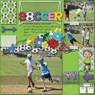 Soccer_geo