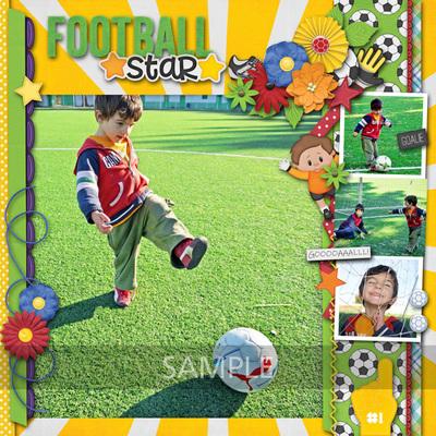 Soccer_geo2